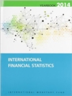 International financial statistics yearbook 2014 - Book