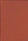 Latin America at 200 : A New Introduction - Book