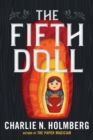 The Fifth Doll - Book