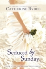 Seduced by Sunday - Book