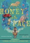 Honey on the Page : A Treasury of Yiddish Children's Literature - Book