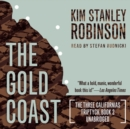 The Gold Coast - eAudiobook