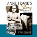 Anne Frank's Story - eAudiobook