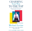 Charming Your Way to the Top - eAudiobook