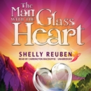 The Man with the Glass Heart - eAudiobook