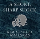 A Short, Sharp Shock - eAudiobook