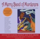 A Merry Band of Murderers - eAudiobook