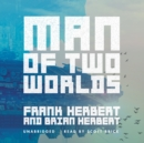 Man of Two Worlds - eAudiobook