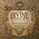 The Divine Comedy - eAudiobook
