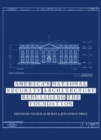 America's National Security Architecture : Rebuilding the Foundation - eBook