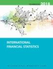 International financial statistics yearbook 2018 - Book