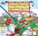Terry Deary's Knights' Tales - Book