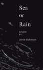 Sea of Rain - eBook