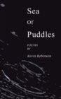 Sea of Puddles - eBook