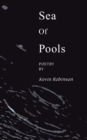 Sea of Pools - eBook