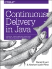 Continuous Delivery in Java - Book