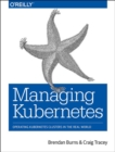 Managing Kubernetes - Book