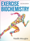 Exercise Biochemistry - Book