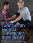 Laboratory Manual for Exercise Physiology 2nd Edition With Web Study Guide - Book