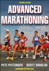 Advanced Marathoning - eBook