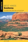 Best Hikes Sedona : The Greatest Views, Desert Hikes, and Forest Strolls - eBook