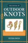 Book of Outdoor Knots - Book