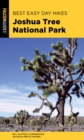 Best Easy Day Hikes Joshua Tree National Park - eBook