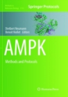 AMPK : Methods and Protocols - Book