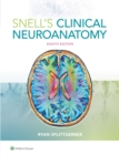 Snell's Clinical Neuroanatomy - Book