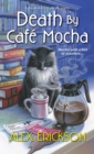 Death by Cafe Mocha - Book