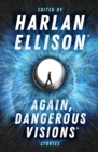 Again, Dangerous Visions : Stories - eBook