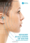 Sensory Evaluation of Sound - Book