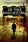 In the Beginning : A short story prequel to the novel Rivers - eBook