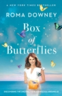 Box of Butterflies : Discovering the Unexpected Blessings All Around Us - eBook