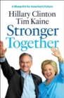 Stronger Together - Book
