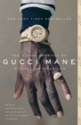 The Autobiography of Gucci Mane - eBook