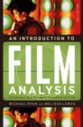 An Introduction to Film Analysis : Technique and Meaning in Narrative Film - Book