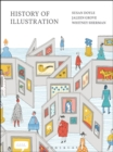 History of Illustration - Book