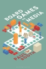 Board Games as Media - Book