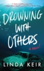 Drowning with Others - Book