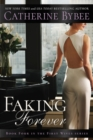 Faking Forever - Book
