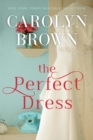 The Perfect Dress - Book