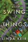 The Swing of Things - Book