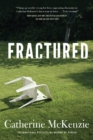 Fractured - Book