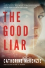 GOOD LIAR THE - Book