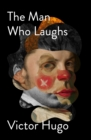 The Man Who Laughs - eBook