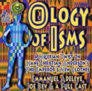 The Ology of Isms - eAudiobook