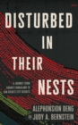 Disturbed in Their Nests - eBook
