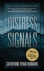 Distress Signals - eBook