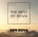 The Best of Bova, Vol. 2 - eAudiobook